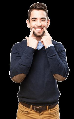 implantologia dentale contatti